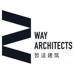 哲迳建筑师事务所