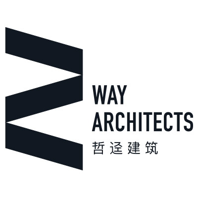 WAY Architects
