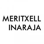 MERITXELL INARAJA