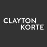 Clayton Korte