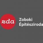 Zoboki Design And Architecture