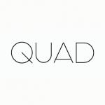 QUAD studio