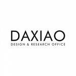 DAXIAO Research & Design Office