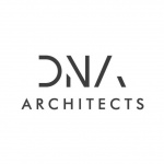 DNA Architects