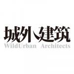 Wildurban Architects