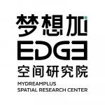 梦想加EDGE空间研究院