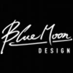 Bluemoon Design