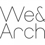 We&Arch
