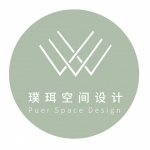 Puer Space Design