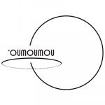 'Oumoumou Studio, School of Design, SJTU