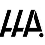 A&A Architects