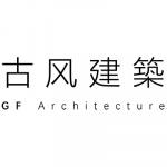 GF Architecture