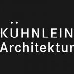 KÜHNLEIN Architektur