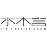 SMY Space Interior Design Studio