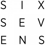 Sixseven Studio