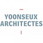 YOONSEUX Architectes