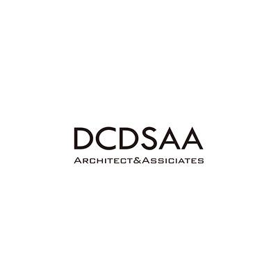 DCDSAA Dianchuan Architecture Office