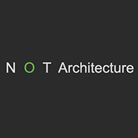 N O T Architecture
