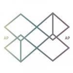 Alexis Papadopoulos Architectural Practice