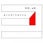 RO_AR Szymon Rozwalka architects