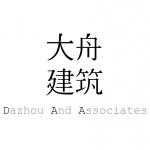 Dazhou And Associates