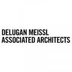 Delugan Meissl Associated Architects
