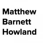 Matthew Barnett Howland