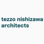 Tezzo Nishizawa Architects