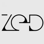 Zero Energy Design Lab
