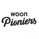 Woonpioniers