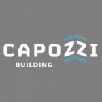 Capozzi Building