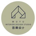 WUYU Design