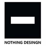 NOTHING DESIGN