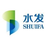 水发绿建(北京)城市科技发展有限公司