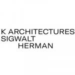 K Architectures