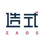 Zaoshi Architecture