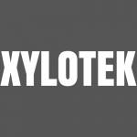 Xylotek